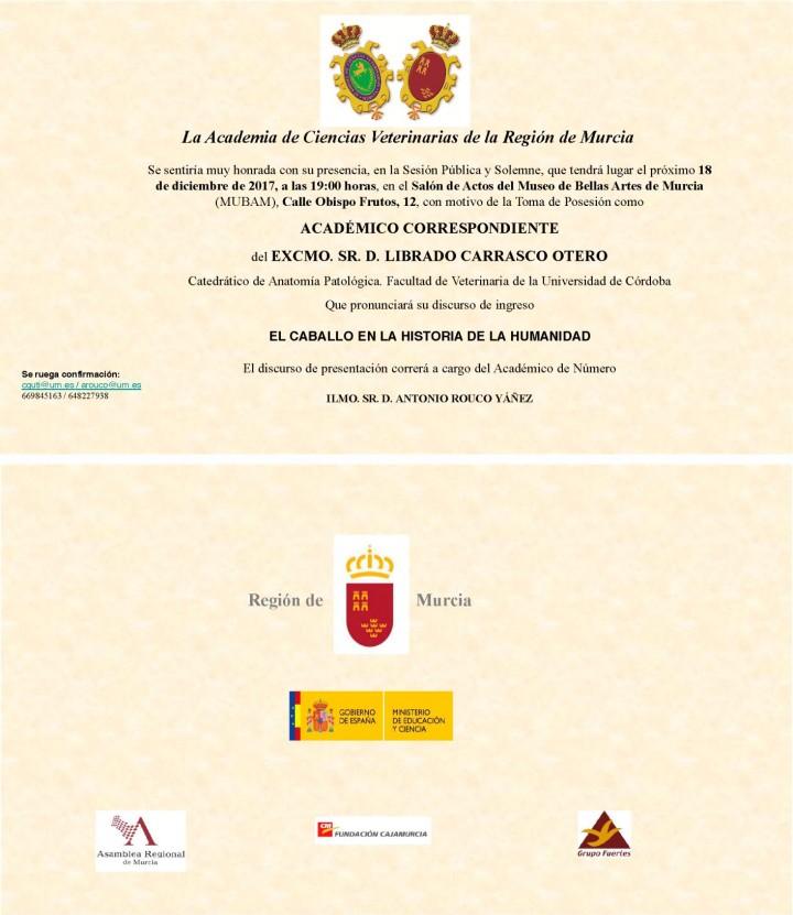 AEHV (Asociación Española Historia de la Veterinaria)